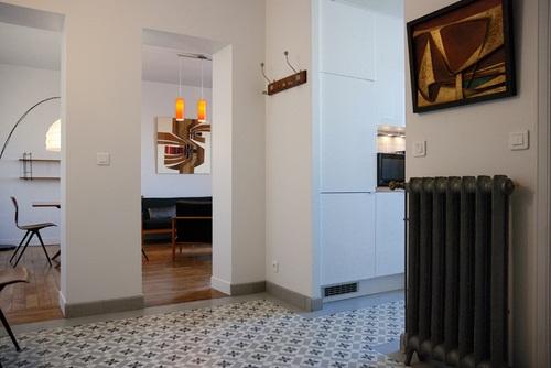 Devis d'un architecte ou décorateur d'intérieur en Haute Garonne qui