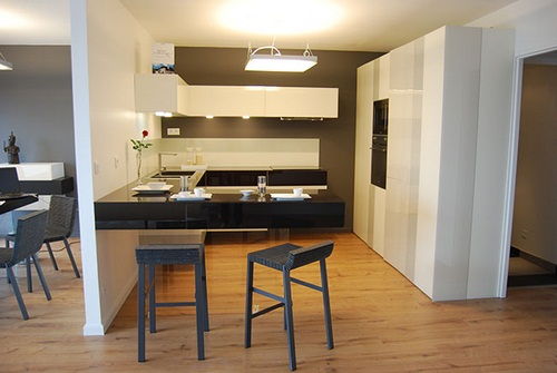un architecte d int rieur vous conseille toulouse lors de l achat sur plans de votre appartement. Black Bedroom Furniture Sets. Home Design Ideas