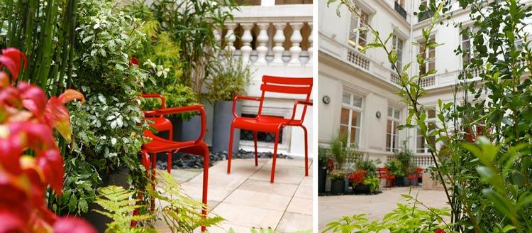 Jardinier Paysagiste À Toulouse : Aménagement De Votre Espace