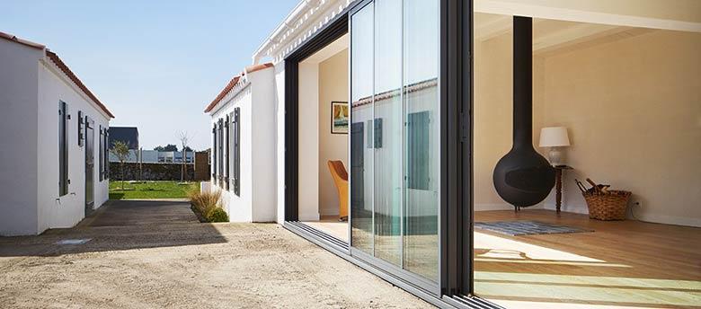 architecte conception suivi et coordination de travaux de r novation toulouse. Black Bedroom Furniture Sets. Home Design Ideas