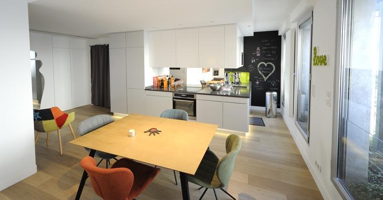 cgv des prestations d architecture et d coration int rieure toulouse. Black Bedroom Furniture Sets. Home Design Ideas