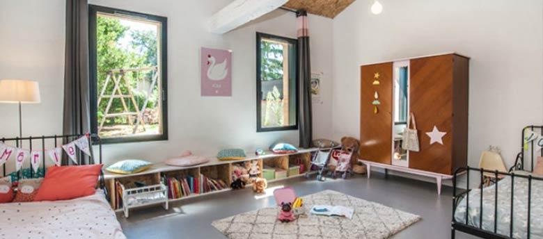 d corateur et d coration d int rieur toulouse cr ateurs d 39 int rieur. Black Bedroom Furniture Sets. Home Design Ideas