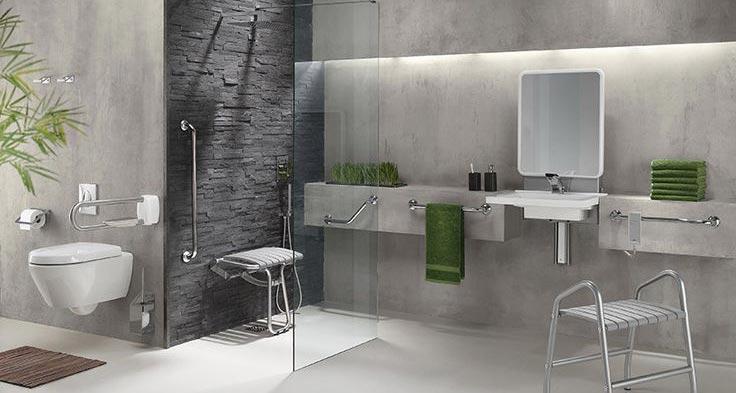 ergoth rapeute toulouse am nagement d 39 int rieur adapt aux personnes ges ou pmr. Black Bedroom Furniture Sets. Home Design Ideas