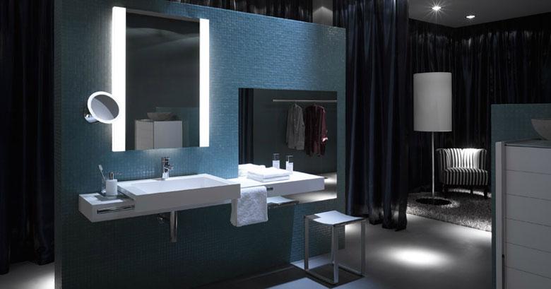 Architecte d 39 int rieur handicap et pmr cr ateurs d - Specialiste salle de bain toulouse ...