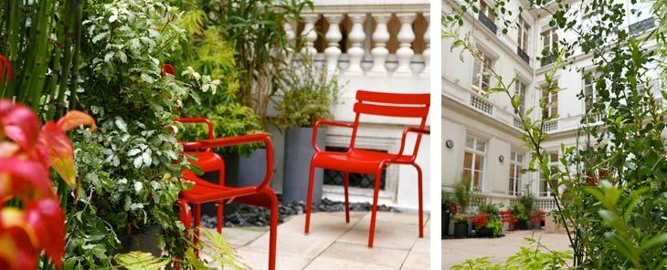 tarifs de nos prestations d 39 architecture et d coration d 39 int rieur toulouse. Black Bedroom Furniture Sets. Home Design Ideas