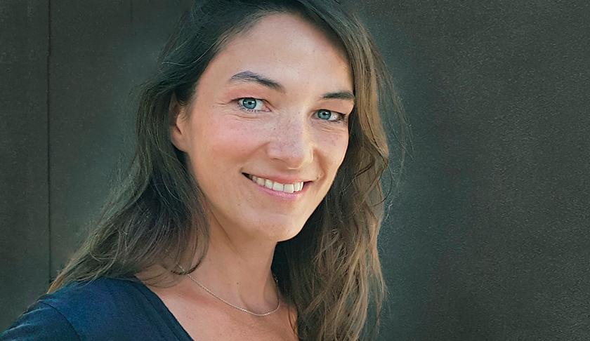 Katya Decoratrice D Interieur Createurs D Interieur Toulouse