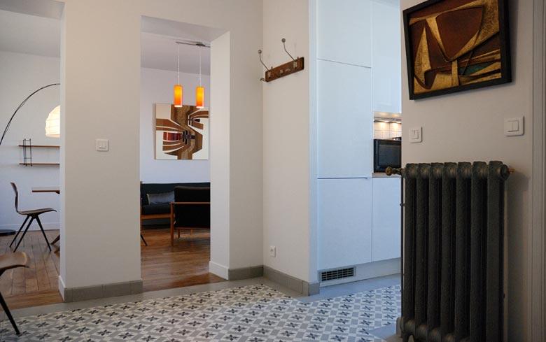 Tarifs de nos prestations d 39 architecture et de d coration d 39 int rieur - Prix decorateur interieur ...