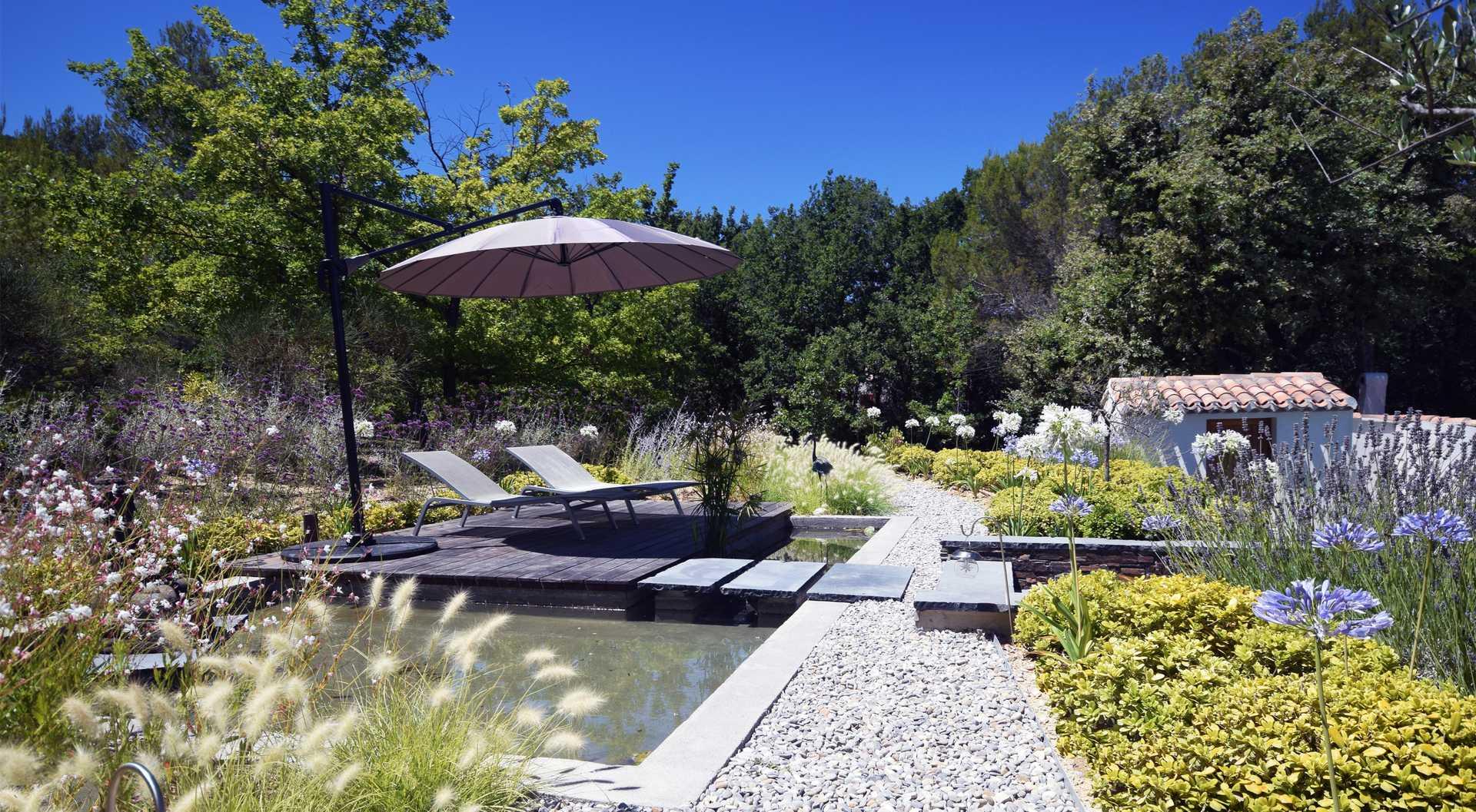 Architecte Jardin 3D Gratuit jardinier paysagiste à toulouse : aménager votre extérieur