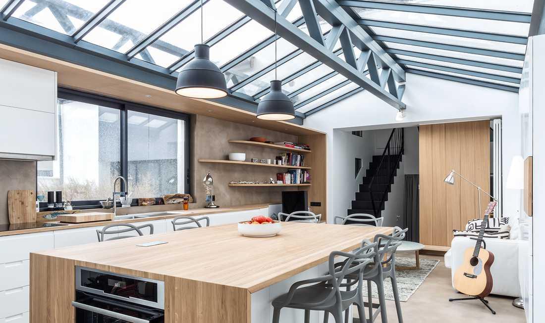 Tarifs D Un Architecte D Interieur Ou D Un Decorateur A Toulouse